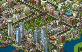 Trucos CityVille | Conseguir dinero