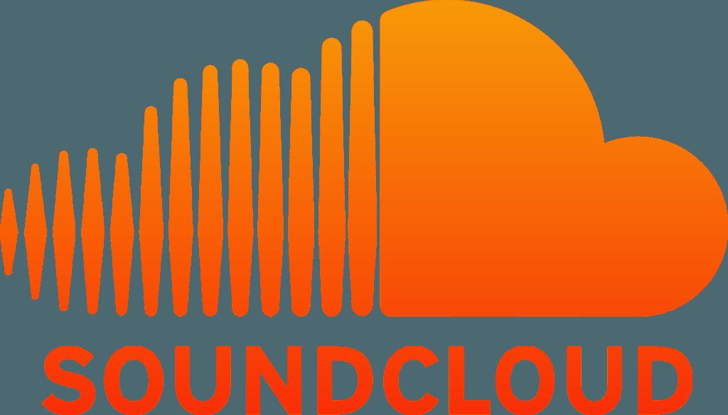 como-escuchar-musica-online-gratis-mejores-programas-y-aplicaciones-soundcloud-logo