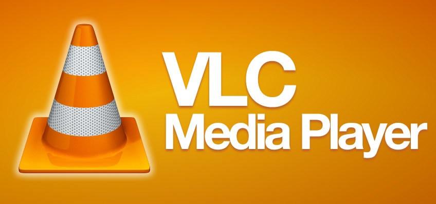 escuchar-musica-online-con-programas-para-pc-vlc-logo
