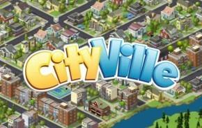 Trucos CityVille | Conseguir energia