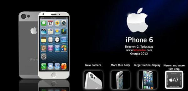 nuevo-iphone-6-caracteristicas-y-precio