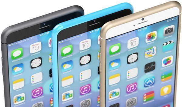 nuevo-iphone-6-caracteristicas-y-precio-aplicaciones
