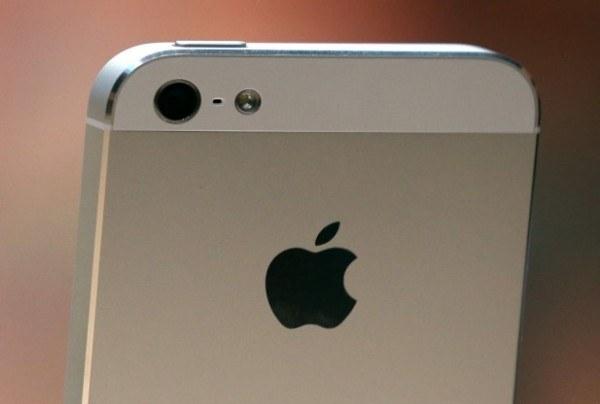 nuevo-iphone-6-caracteristicas-y-precio-detalles