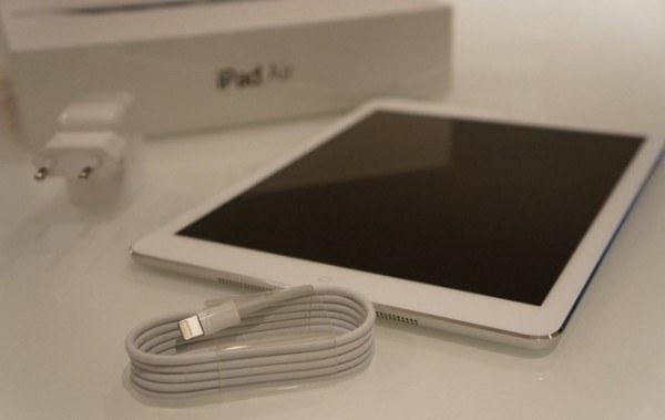 nuevo-iphone-6-caracteristicas-y-precio-ipad-air