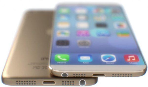 nuevo-iphone-6-caracteristicas-y-precio-rumores