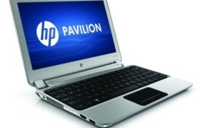 HP Pavilion DM1Z 3105M