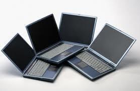 Comprar un portatil | parte I