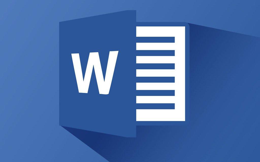 cuales-son-los-mejores-procesadores-de-textos-gratis-logo-word