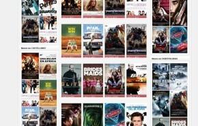 Ver peliculas online en CinemaDivx