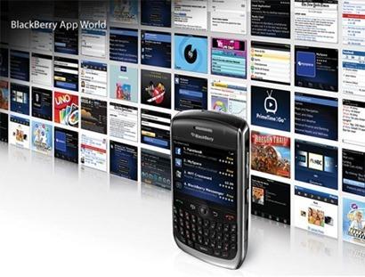 BB App World