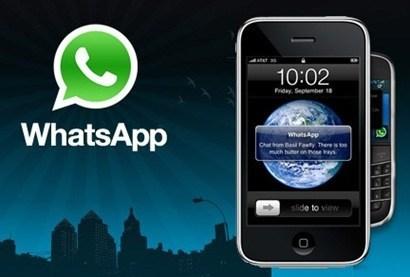 WhatsApp - 01