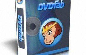 DVDFab 8