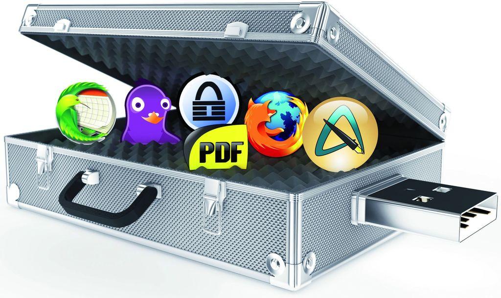 descargar-photoshop-portable-gratis-en-espanol-maleta-programas