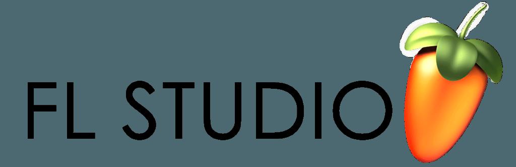como-descargar-fruit-loops-en-espanol-fl-studio-logo
