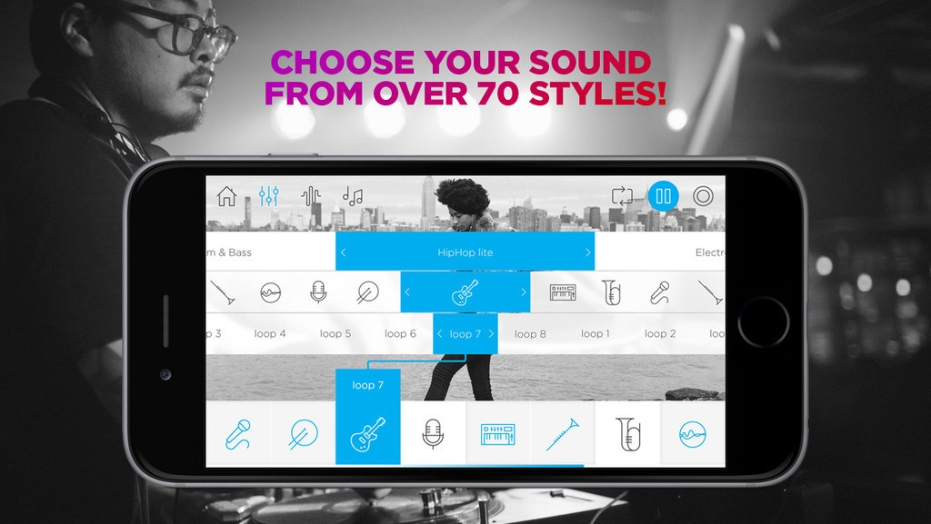 como-descargar-music-maker-en-espanol-app-movil
