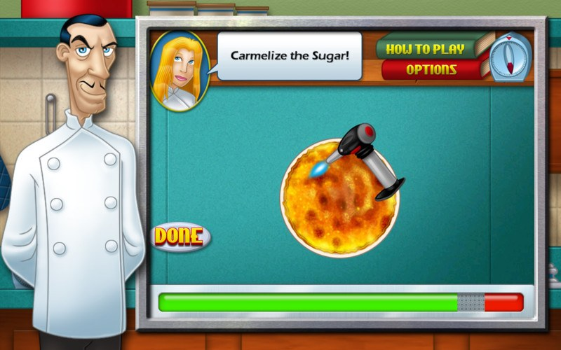 cooking-academy-descargar-gratis-imagen-juego-profesor
