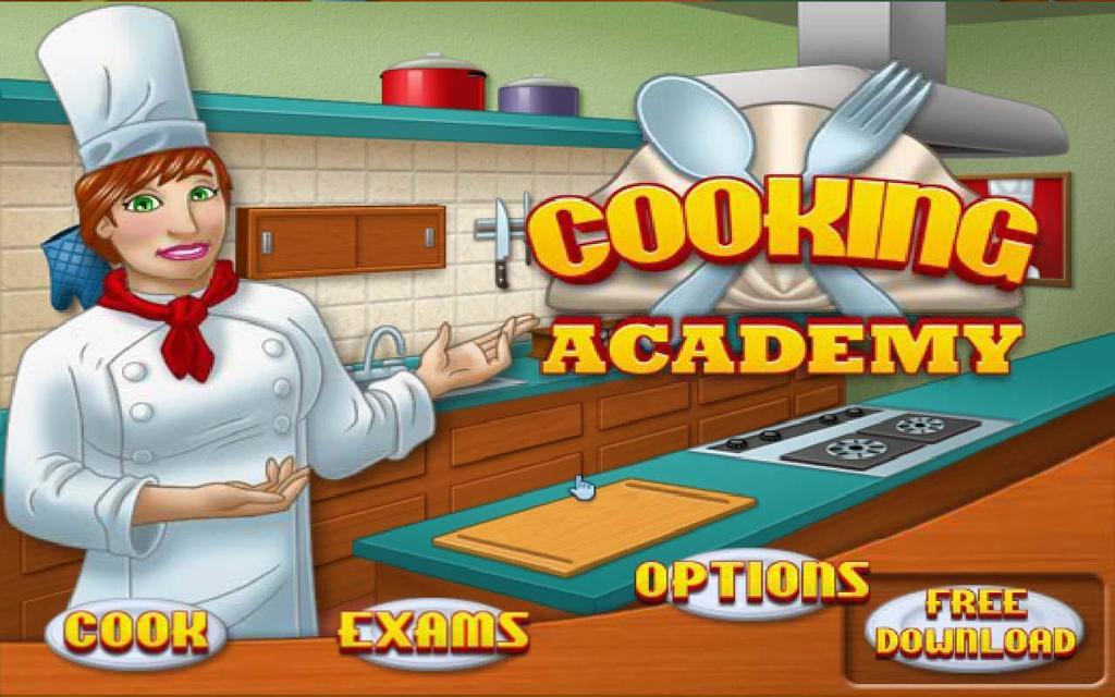 cooking-academy-descargar-gratis-imagen-pantalla-inicial-juego