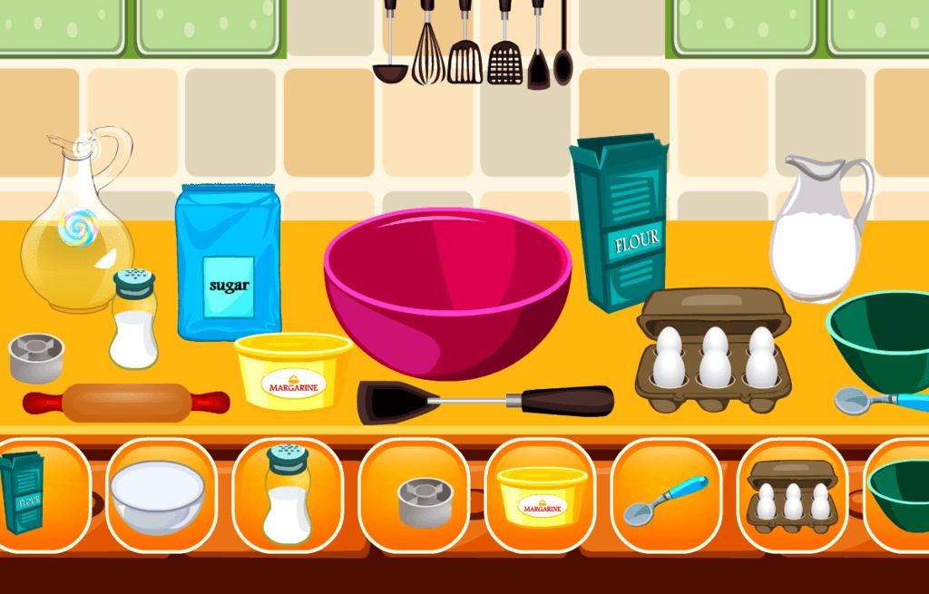 cooking-academy-descargar-gratis-ingredientes-cocina