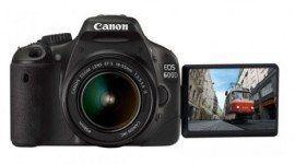 Canon busca al photo-blogger más intrepido