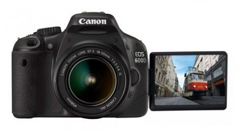canon1 480x259   Canon busca al photo blogger más intrepido