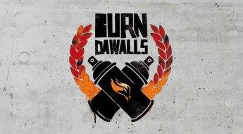 Trucos para Burn Da Walls