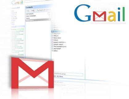 crear-correo-gmail