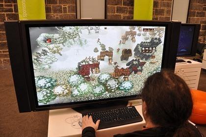 Glest Descargar juegos para PC gratis