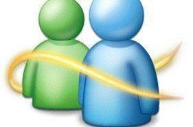Crear cuenta Messenger