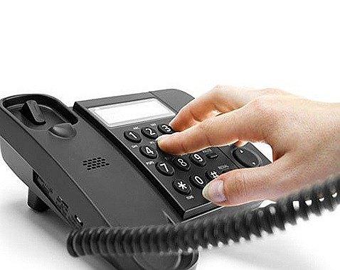 No 902 | Telefono Ono Gratis