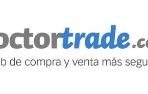 Doctor Trade: PlayStation