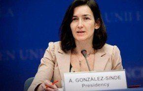 Ley Sinde – Wert para España