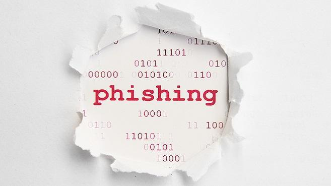 como-evitar-el-phishing-en-nuestras-cuentas-de-banco-phishing-binario