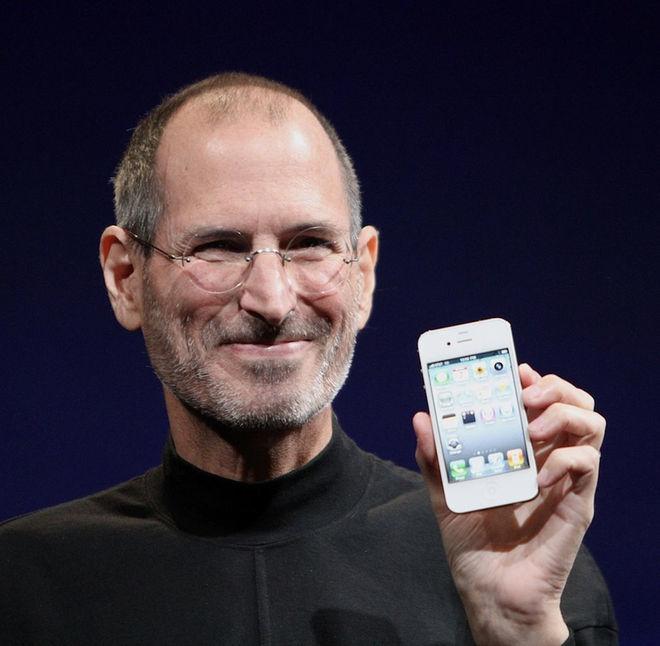 cuales-son-las-frases-de-steve-jobs-mas-celebres-steve-jobs-y-iphone