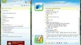 Descargar Windows Live Messenger gratis