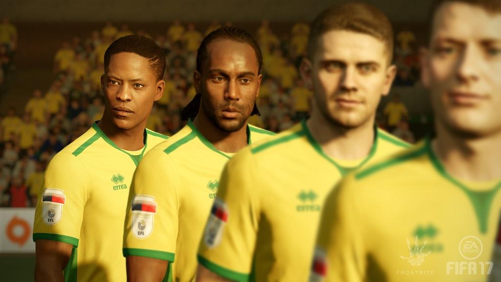 los-mejores-trucos-para-fifa-17-en-xbox-360-equipo-brasil