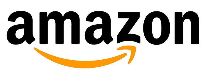 donde-descargar-ebook-gratis-para-kindle-amazon-logo