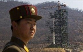 Análisis del cohete satélite de Corea del Norte
