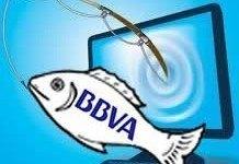 Phishing BBVA ¿Como prevenirlo?