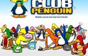 Club Penguin Trucos