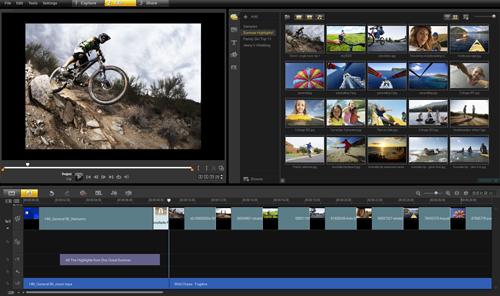 programas-de-edicion-de-videos-corel-videostudio
