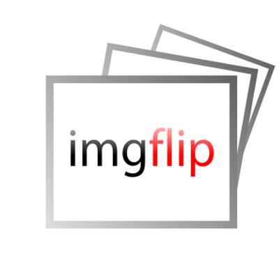 programas-de-edicion-de-videos-imgflip