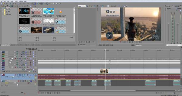 programas-de-edicion-de-videos-sony-vegas-pro