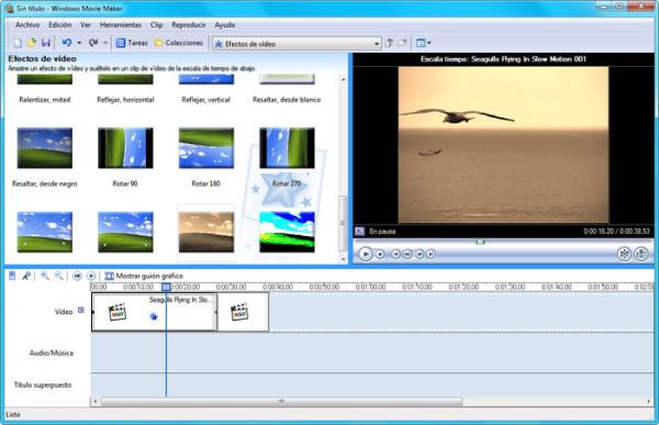 programas-de-edicion-de-videos-windows-movie-maker