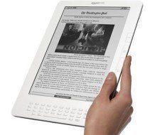 Cómo Descargar Libros Gratis Gratis y en PDF | 100% legal
