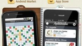 Apalabrados: trucos para Android