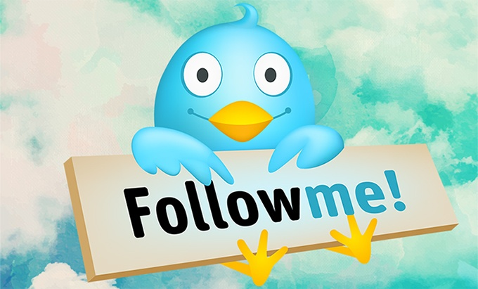 como-conseguir-mas-seguidores-en-twitter-follow-me
