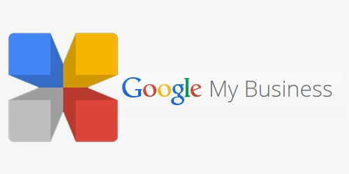 como-crear-una-cuenta-en-google-plus-para-empresas-google-my-business