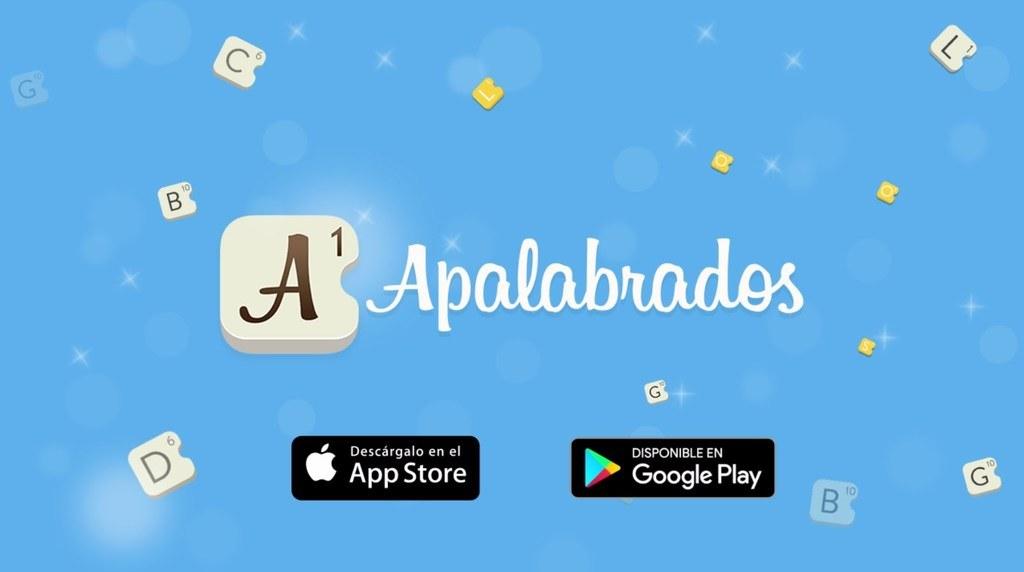 apalabrados-trucos-para-android-caratula-juego