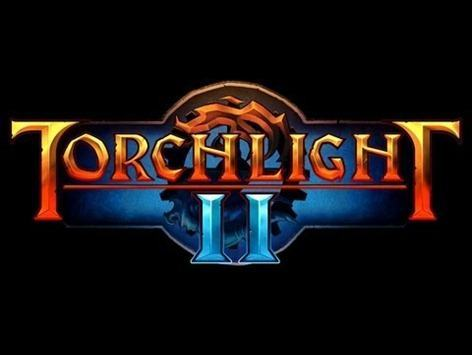 Torchlight 2 en español