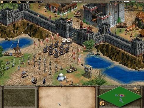 Dark Ages Descargar juegos para PC gratis